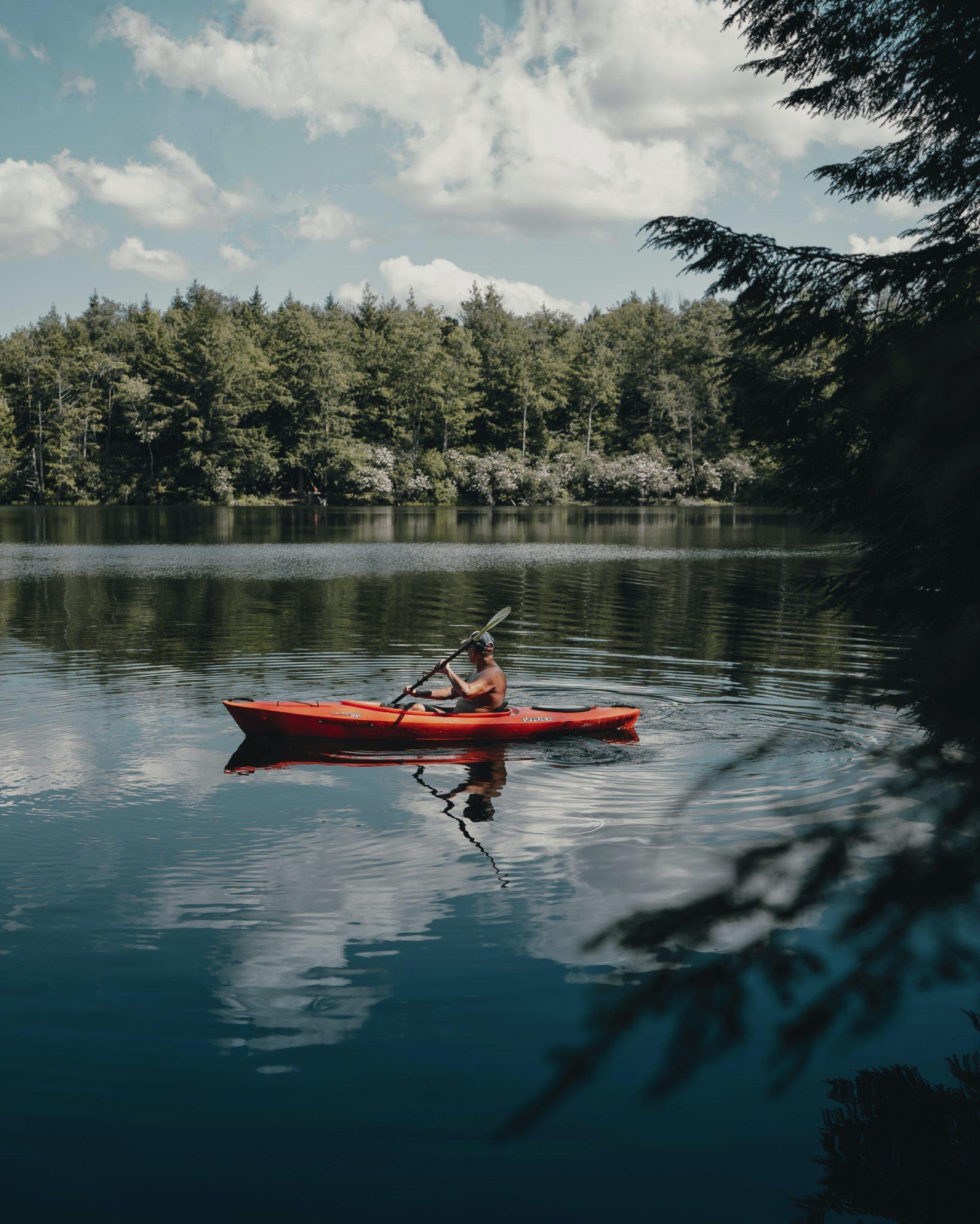 20 To Do's für den Sommer   Die besten Bucket List Ideen